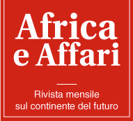 Africa e Affari