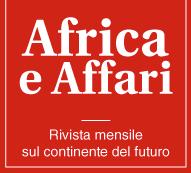 Africa e Affari