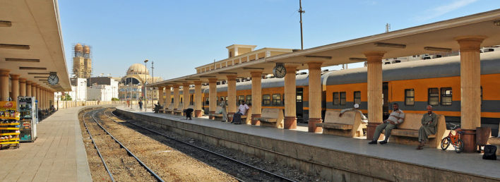 1280px-Luxor_Train_Station_R01