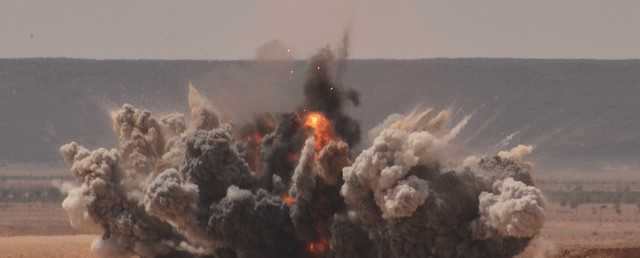 Risultati immagini per combattimenti ieri a tripoli