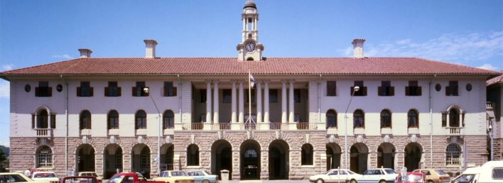 9_2_258_0082-Pretoria-Railway_Station-s