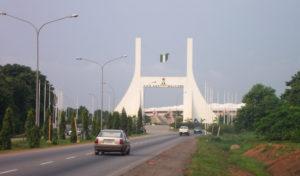 Abuja_gate