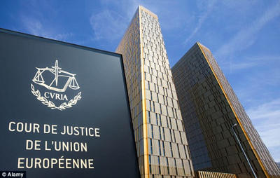 advocate-general-of-the-court-of-justice-of-the-european-union