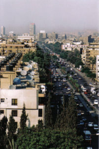Al-Ahram_Street,_Giza_district