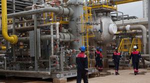 Atuabo_Gas_Plant_of_the_Ghana_Gas_Company
