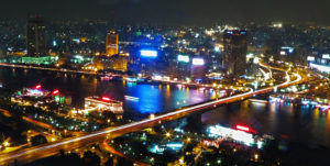 Cairo_at_night_.