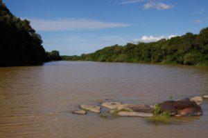 Comoe_river