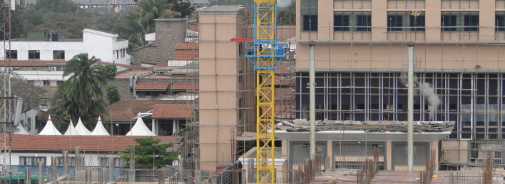 Construction_in_Nairobi
