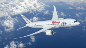 Dreamliner-Air-Europa