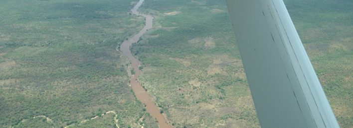 EtiopiaNiloAzzurro