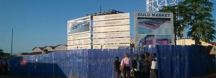 Gulu_market_Uganda