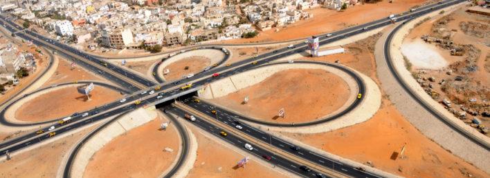 Highway-redesigns-Dakar