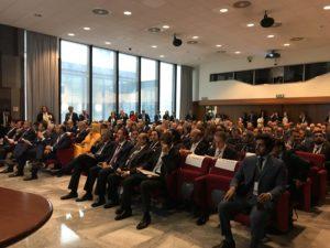 Camera Commercio Italo Marocchina Casablanca : Si svolge oggi a milano il primo business forum italo arabo africa
