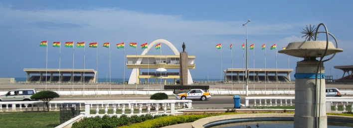 Independence_Square,_Accra,_Ghana