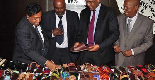 kenya-leather-industry