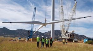Kenya-wind-energy-672x372