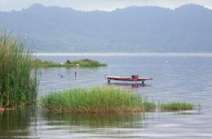 Lake_Bosumtwi1,_Ghana