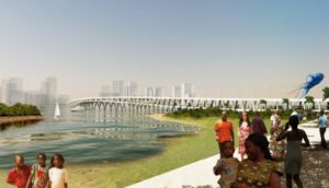 OMA_4TH_MAINLAND_BRIDGE12-960x550