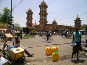 Ouagadougou_mosque_03_2008