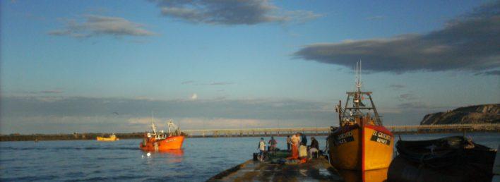 Pesca_en_caleta_cordoba