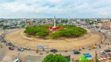 Place_de_Etoile_rouge_Benin