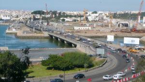 Pont_routier_entre_Rabat_et_Salé_P1060408