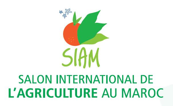 Risultato immagini per fiera agricola del marocco siam