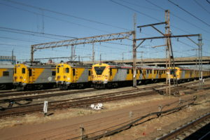 South_Africa-Metrorail-001