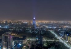 UAP_Old_Mutual_Tower_Skyline
