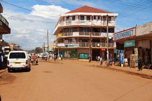 Uganda_Jinja_Streetview