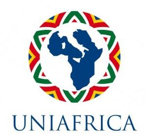 UniAfrica