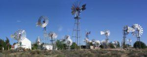 WindmillMuseumLoeriesfontein01