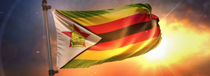 Sito di incontri Zimbabwe