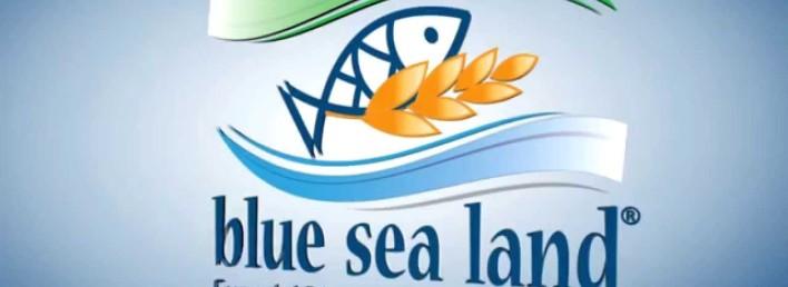 blue-sea-land