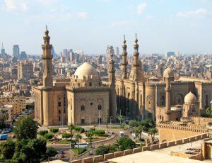 cairo-1980350_960_720