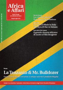 cover_tanzania-212x300