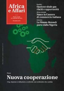 Imprese e ong a confronto su un nuovo modello di Cooperazione