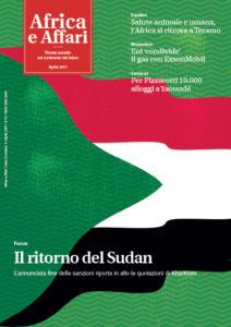 Terra d'incontro tra l'area mediterranea, la Penisola d'Arabia e le estese regioni a sud del grande deserto, il Sudan ha vissuto da sempre questa sua duplice natura, che ha contribuito a tracciare nel tempo la vita sociale, politica ed economica del Paese.
