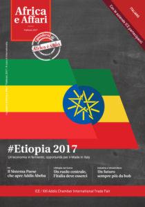 coverEtiopia2017
