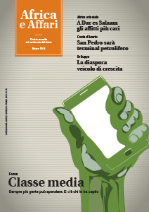 cover_marzo_web