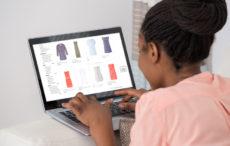 ecommerce-online-shop-in-ghana-03