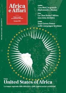 In questo numero abbiamo riunito in forma di schede le principali istituzioni e organizzazioni transnazionali africane per fornire un panorama generale e preciso delle strutture che stanno guidando gli sforzi di integrazione del continente.