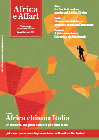 La politica sta aprendo la strada, ma le imprese ancora tardano. Il punto sulle relazioni economiche tra Italia e Africa