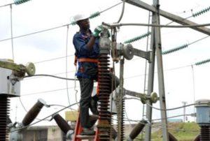 electricite_technicien_7