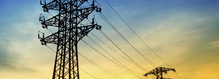 Risultato immagini per energia elettrica in africa
