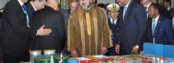ethiopia-morocco-agreement