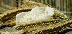 flour-1528338_960_720