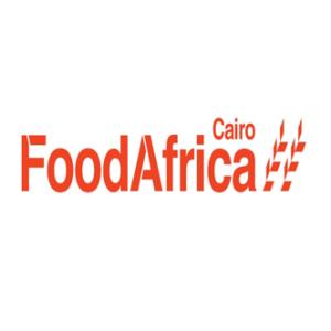 foodAfricaii