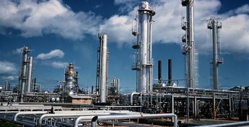 Ghana azienda italiana selezionata per impianti gas di for Azienda italiana di occhiali