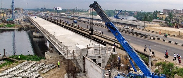 nigeria-infrastructure